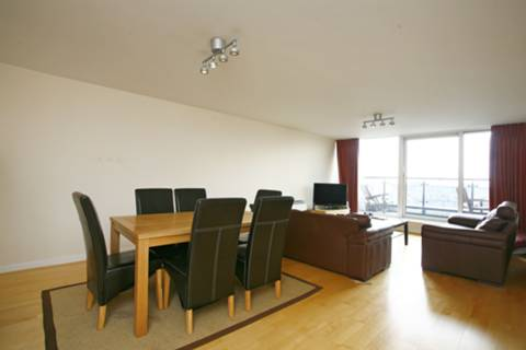 View full details for Berglan Court, Limehouse, E14