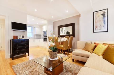 View full details for Kinnerton Street, Knightsbridge, SW1X