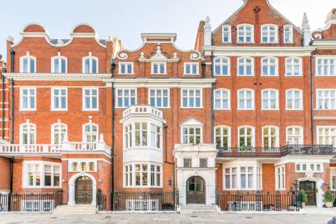 View full details for Lennox Gardens, Chelsea, SW1X