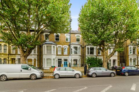 View full details for Hanley Road, Stroud Green, N4