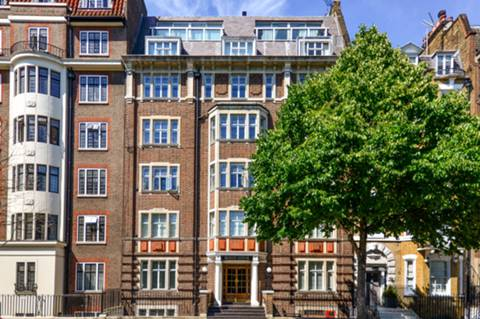 View full details for Sloane Street, Belgravia, SW1X
