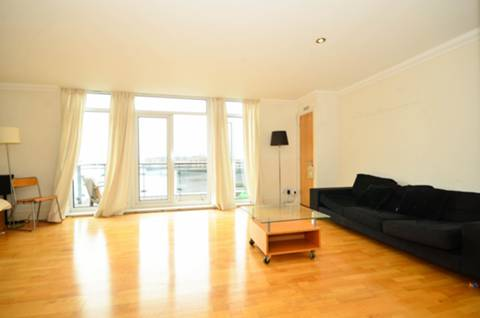View full details for Narrow Street, Limehouse, Limehouse, E14