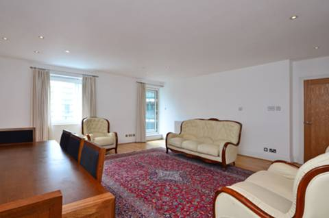 View full details for Kensington Westside, Kensington, W14