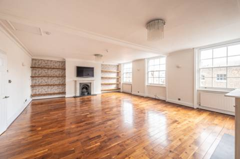 View full details for Harley Street, Marylebone, W1G