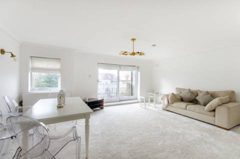 View full details for Brondesbury Park, Brondesbury, NW6
