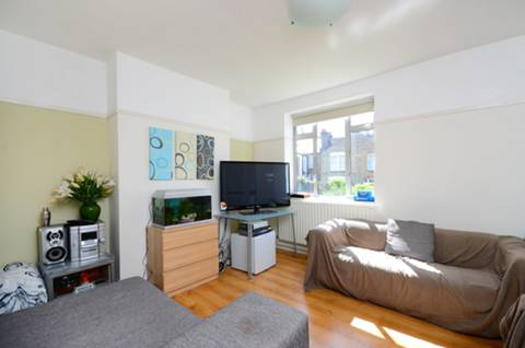 View full details for Jebb Avenue, Brixton Hill, SW2