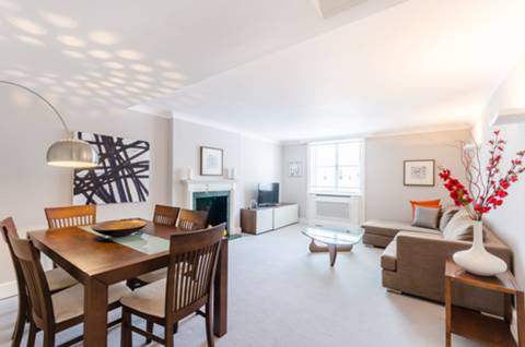 View full details for Stanhope Place, Hyde Park Estate, W2