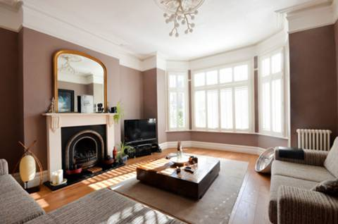 View full details for Queens Road, Beckenham, BR3