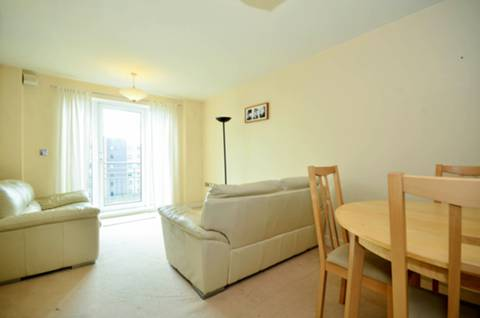 View full details for Granite Apartments, Stratford, E15