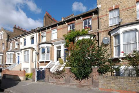 View full details for Sandringham Road, Dalston, E8