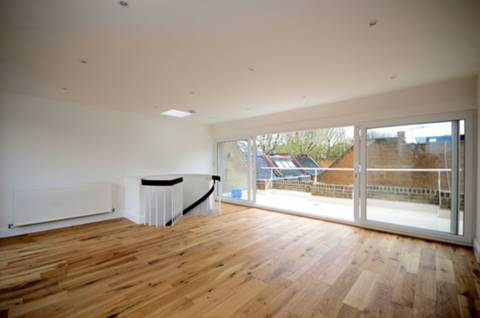 View full details for Hippodrome Mews, Holland Park, W11