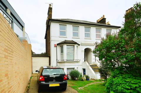 View full details for Elmers End Road, Elmers End, SE20