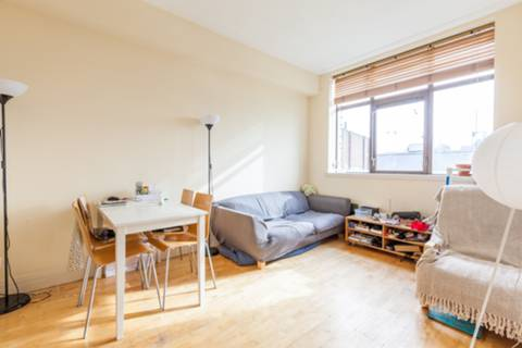 View full details for Prescot Street, Aldgate, E1