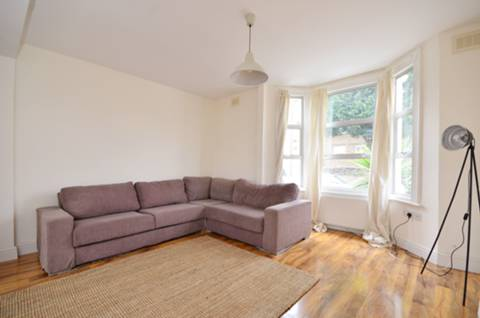 View full details for Vestry Road, Camberwell, SE5