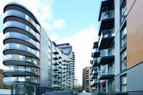 Example image. View full details for Wapping Lane, Wapping, E1W
