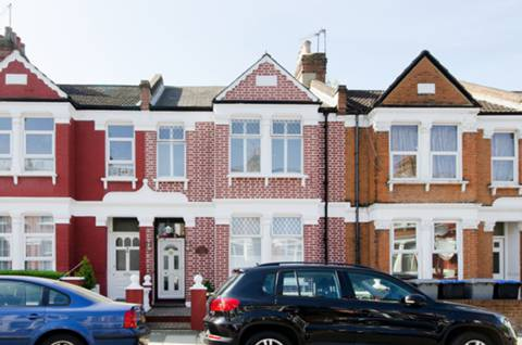 View full details for Ivy Road, Cricklewood, NW2