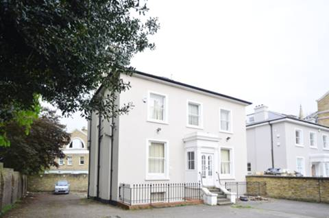 View full details for Church Road, Crystal Palace, SE19