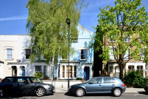 View full details for Brooke Road, Stoke Newington, E5