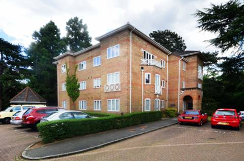 View full details for Trematon Place, Teddington, TW11