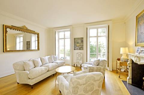 View full details for Newton Road, Westbourne Grove, W2