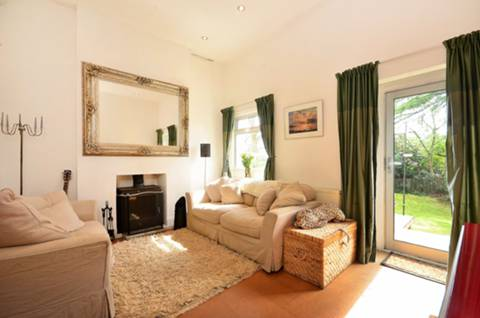View full details for Auckland Road, Crystal Palace, SE19