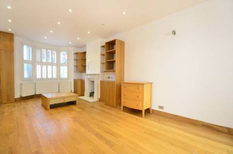 View full details for Lower Richmond Road, West Putney, SW15