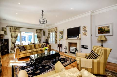 View full details for Kelsey Lane, Beckenham, BR3