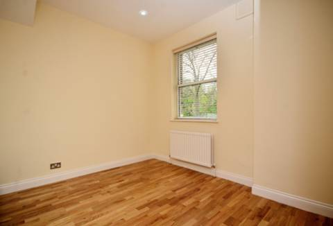 Example image. View full details for Lilford Road, Brixton, SE5