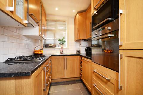View full details for Tulse Hill, Brixton, Brixton, SW2