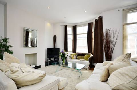 View full details for Netherford Road, Clapham Old Town, SW4