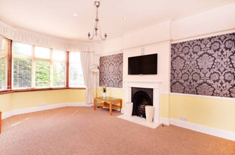 View full details for Wilmer Way, Palmers Green, N14