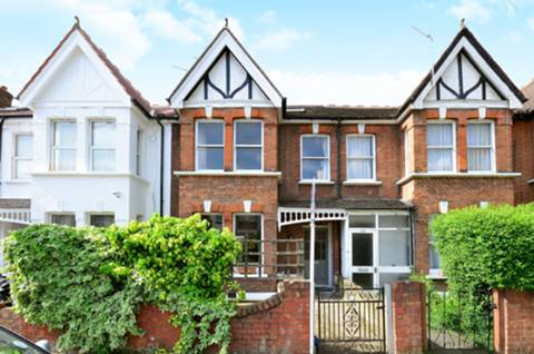 View full details for Windmill Road, South Ealing, W5