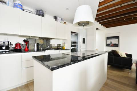 View full details for Emperors Gate, South Kensington, SW7