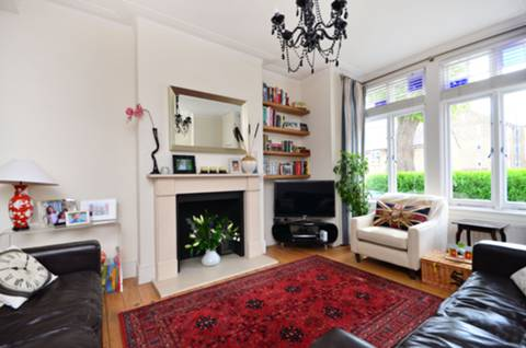 View full details for Humber Road, Blackheath, SE3