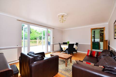 View full details for Malmains Way, Beckenham, BR3