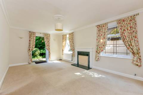 View full details for Boxgrove Road, Guildford, GU1