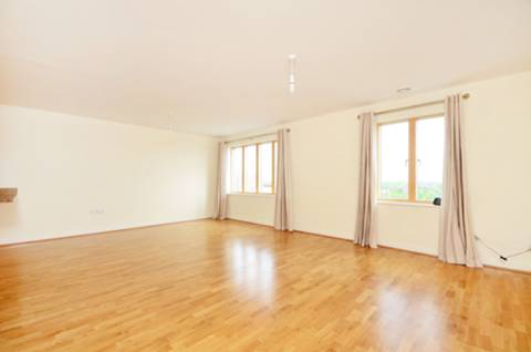 View full details for Drayton Green Road, West Ealing, W13
