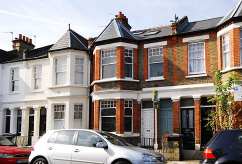 View full details for Littlebury Road, Clapham High Street, SW4