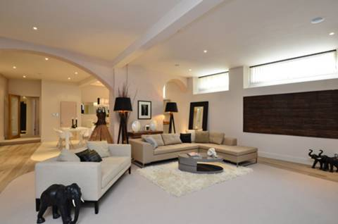 View full details for Roland Gardens, South Kensington, SW7