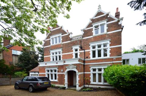 View full details for Arthur Road, Wimbledon Park, SW19