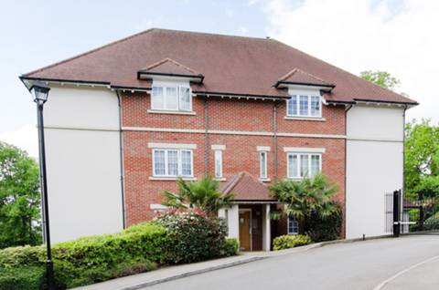 View full details for Cottage Close, Harrow on the Hill, HA2