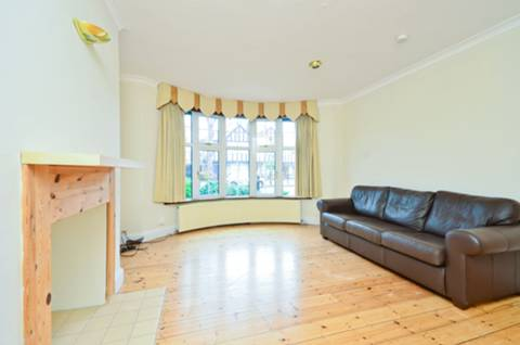 View full details for Queen Annes Grove, Ealing, W5