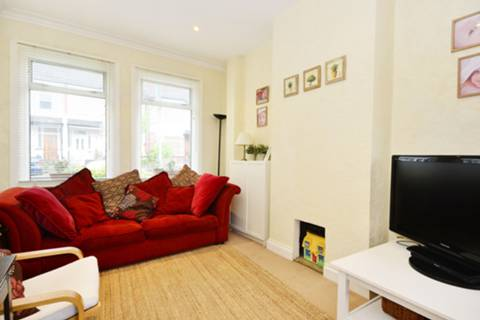 View full details for Allen Road, Beckenham, BR3
