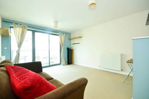 View full details for Abbotts Wharf, Limehouse, E14