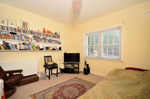 View full details for Consort Road, Peckham Rye, SE15