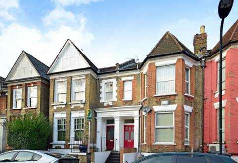 View full details for Forburg Road, Stoke Newington, N16