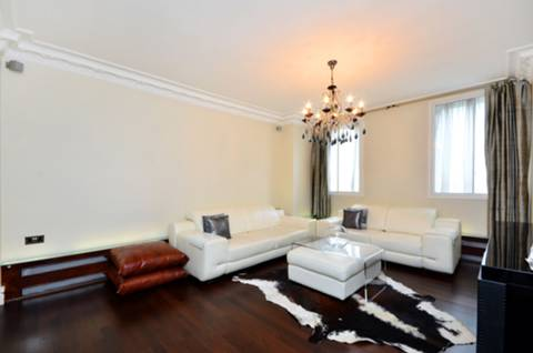 View full details for Allsop Place, Marylebone, NW1