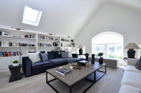 View full details for Oppidan Apartments, Linstead Street, West Hampstead, NW6