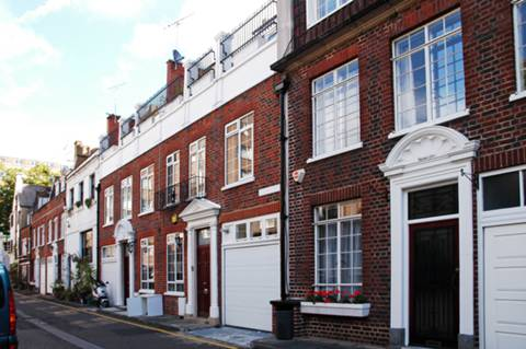 View full details for Stanhope Mews East, South Kensington, SW7
