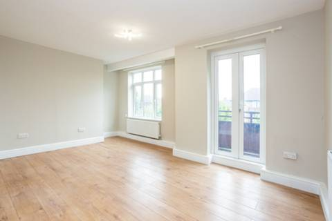 View full details for Aubyn Square, Roehampton, SW15